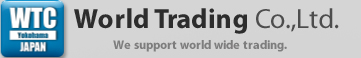 World Trading Co.,Ltd.